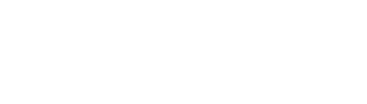 Clear.Design Logo
